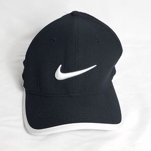 Nike Accessories - 3/$15 Nike dri-fit hat